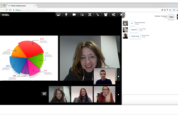 videoconference-wildix-collaboration-ok