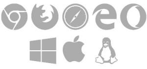 browser-os-300x140